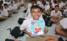 The teacher D.A.R.E Thailand (10).jpg