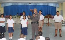 The teacher D.A.R.E Thailand (13).jpg