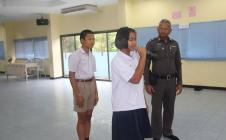 The teacher D.A.R.E Thailand (14).jpg