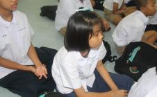 The teacher D.A.R.E Thailand (20).jpg