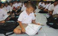 The teacher D.A.R.E Thailand (21).jpg