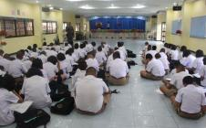 The teacher D.A.R.E Thailand (22).jpg