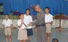 The teacher D.A.R.E Thailand (23).jpg