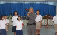 The teacher D.A.R.E Thailand (5).jpg